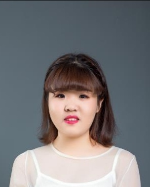 上海家教苑老师