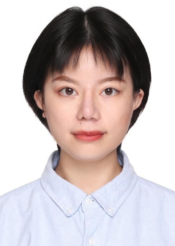 虹口家教卢老师