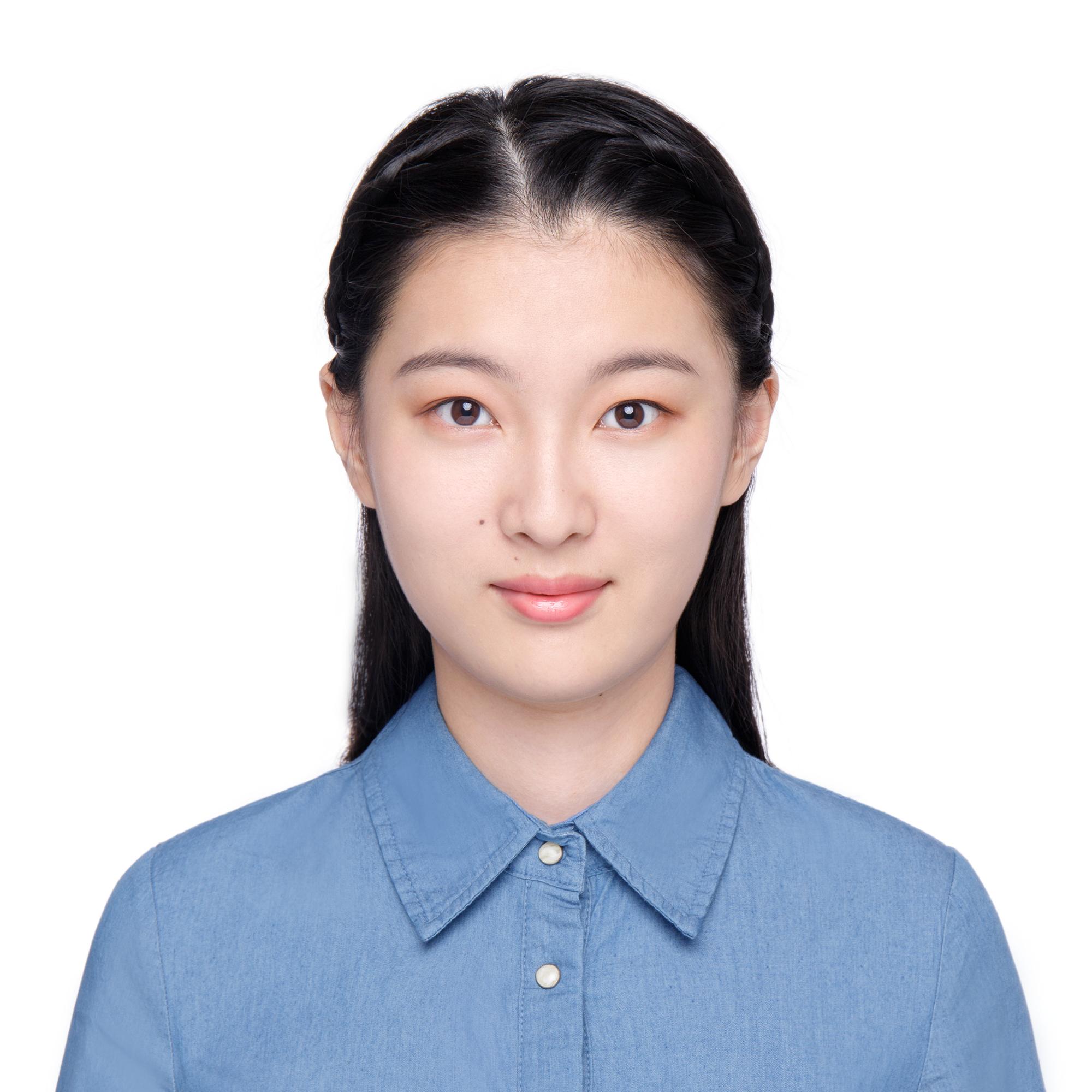 上海家教浦老师