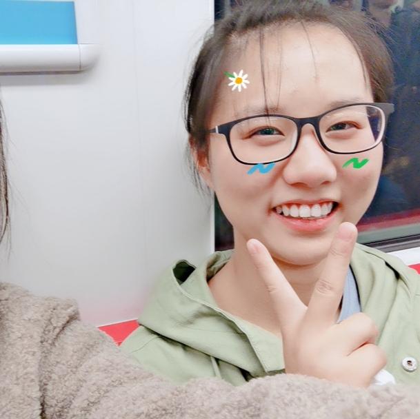 上海家教孙老师