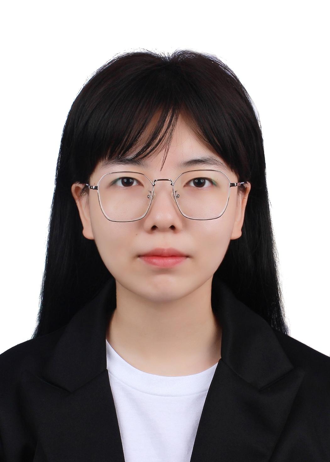黄浦家教赵老师