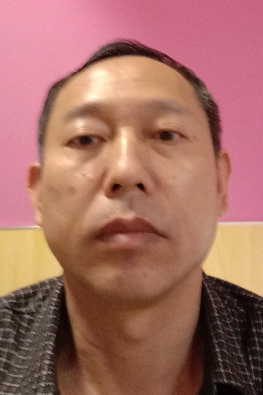 黄浦家教江老师