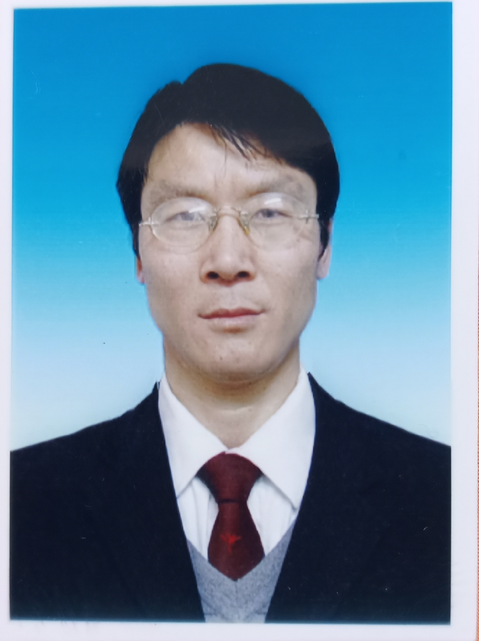 上海家教韩老师