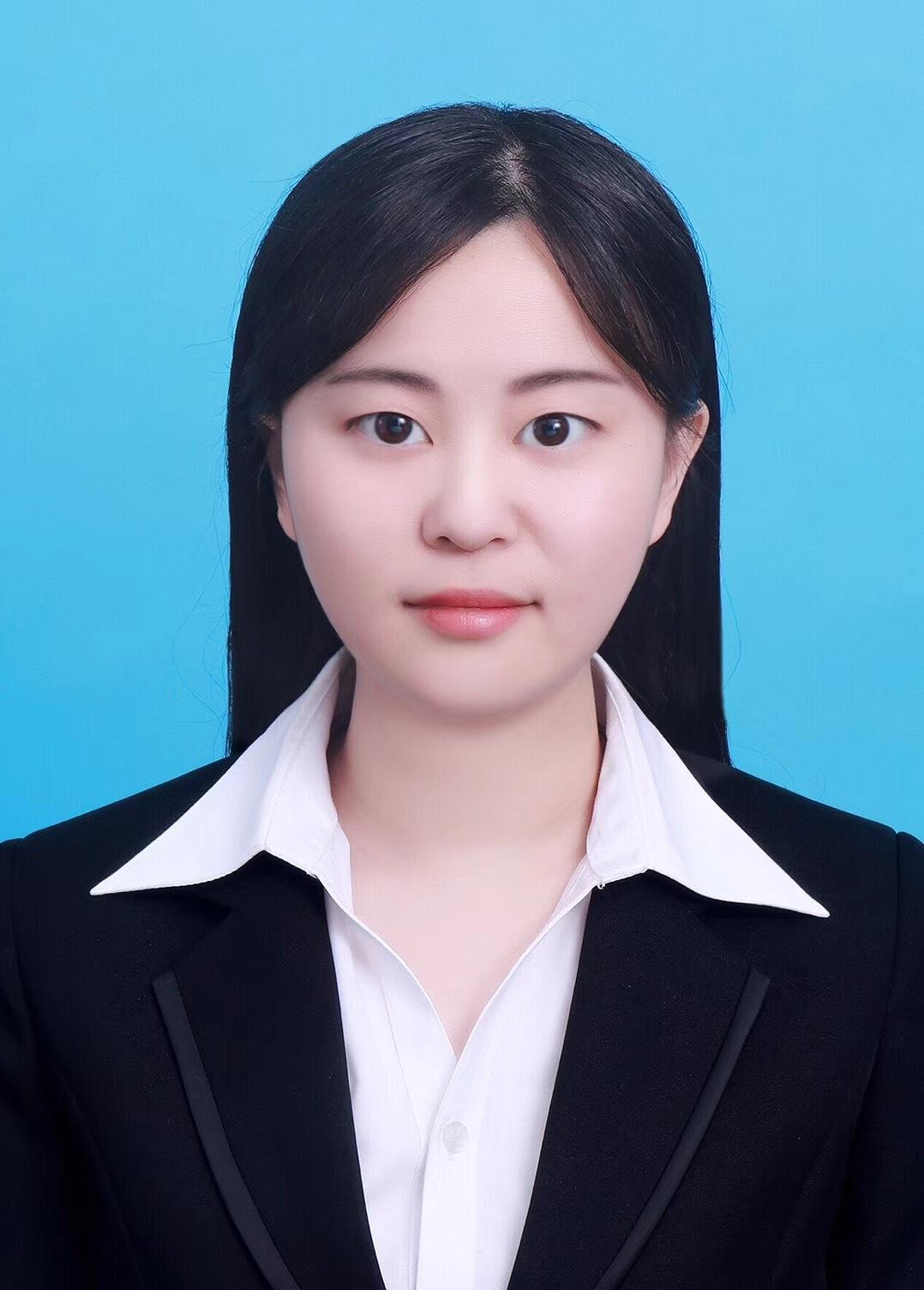 上海家教管老师