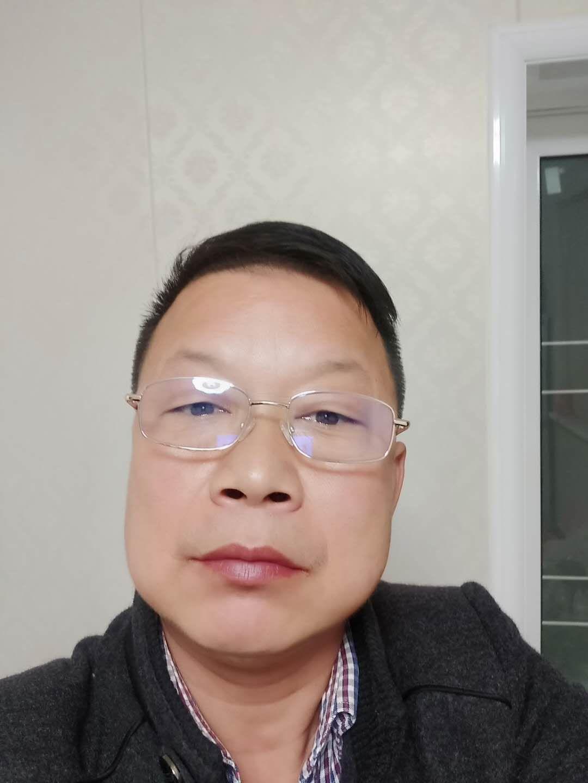 杨浦家教张老师
