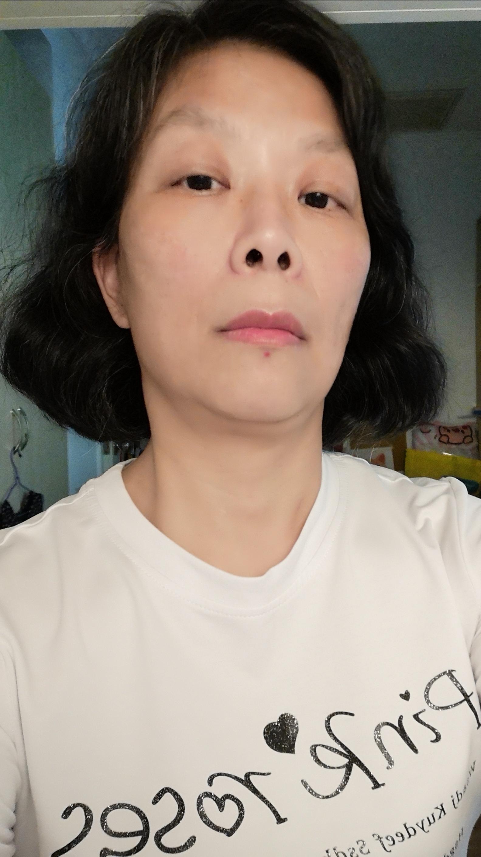 上海家教殷老师