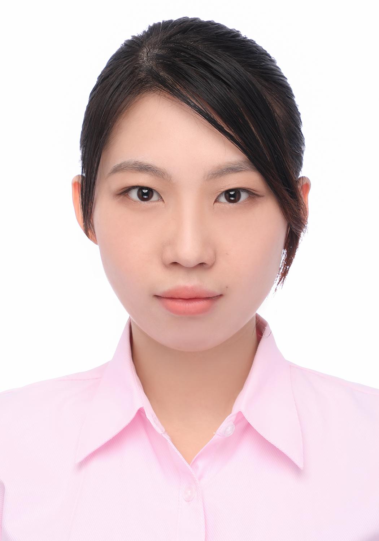 闵行家教董老师