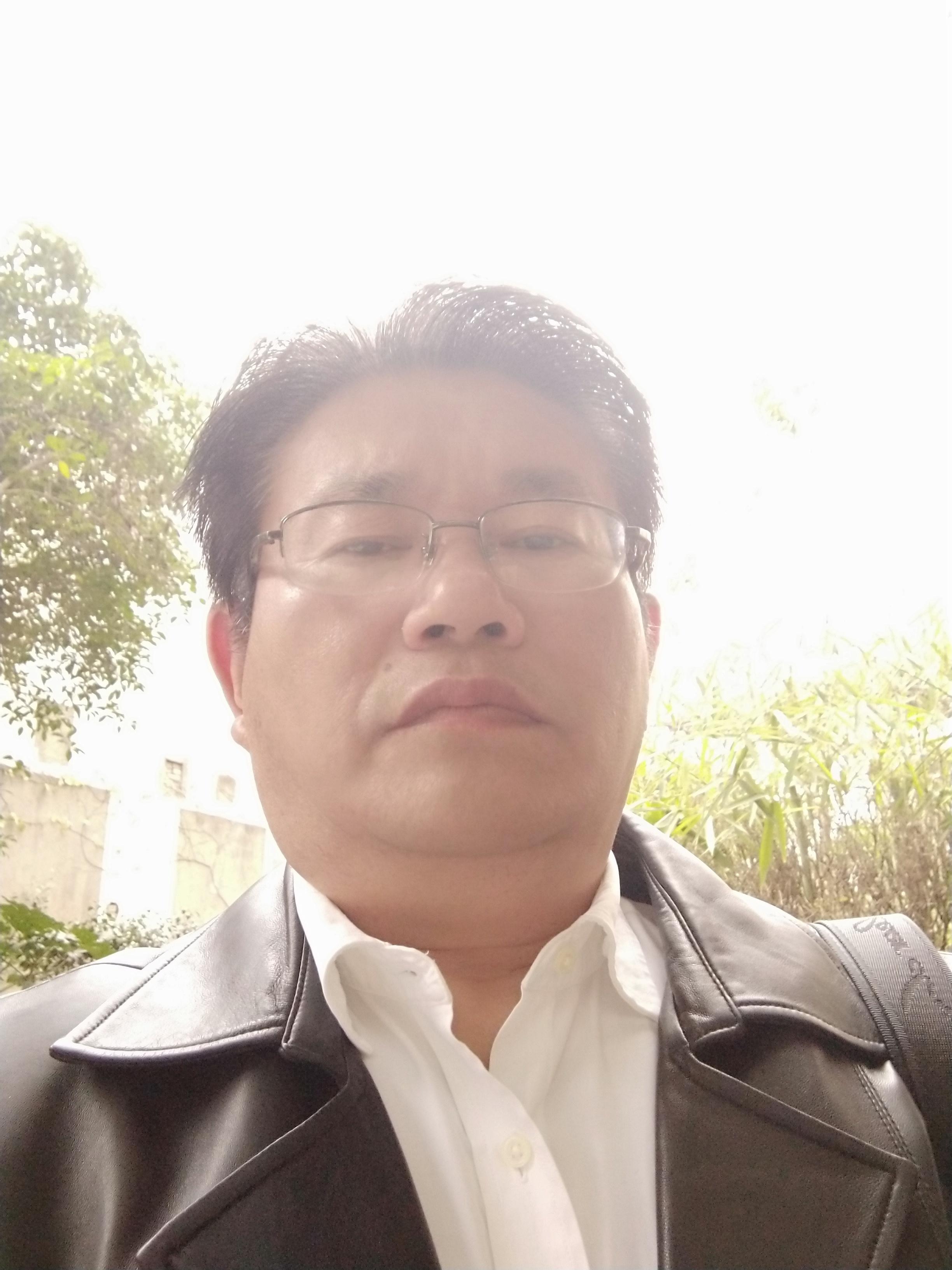 杨浦家教岳老师