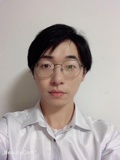 青浦家教汤老师