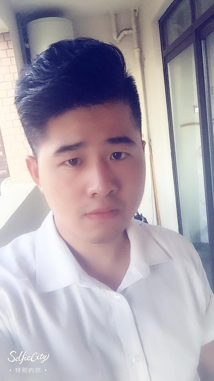 上海家教胡老师