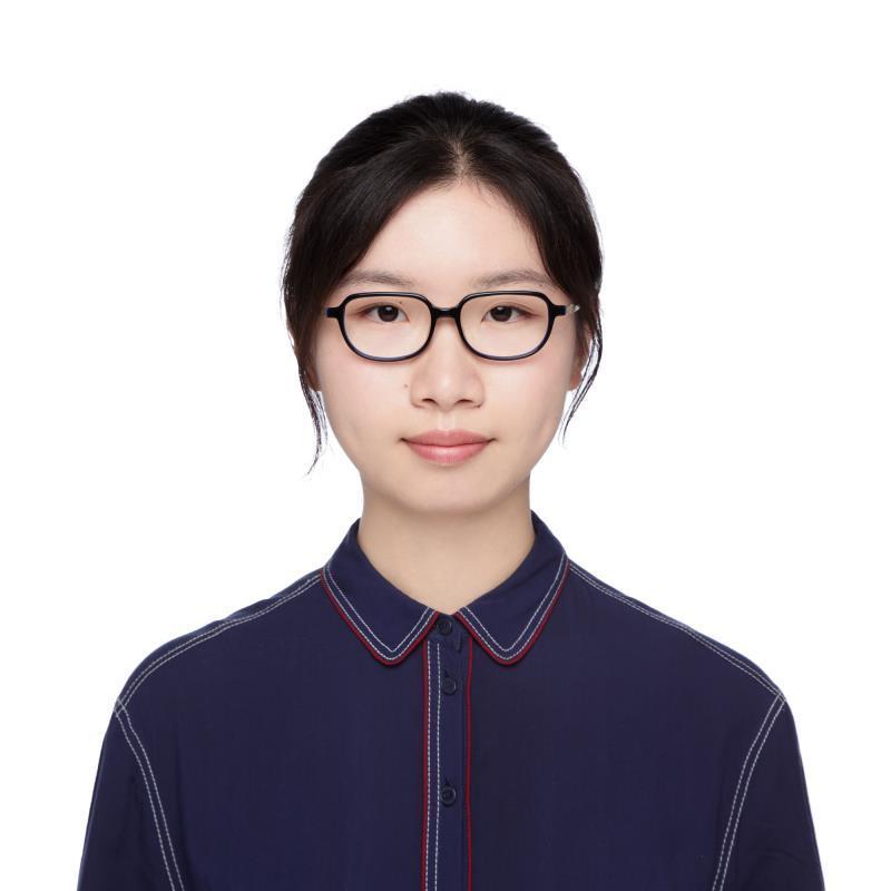 杨浦家教林老师