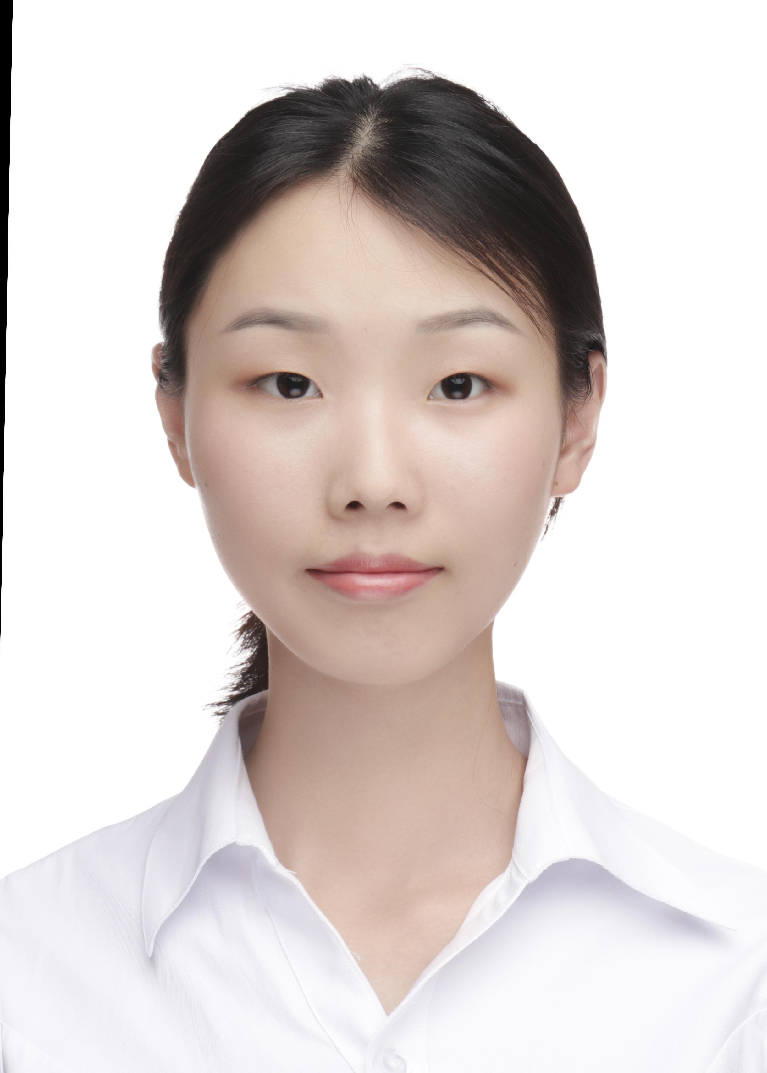 上海家教杜老师