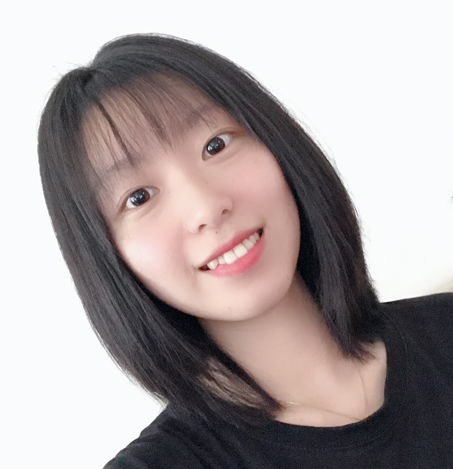 松江家教王老师