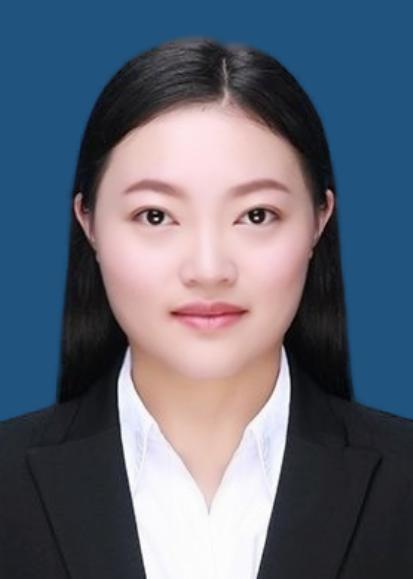 闵行家教苏老师