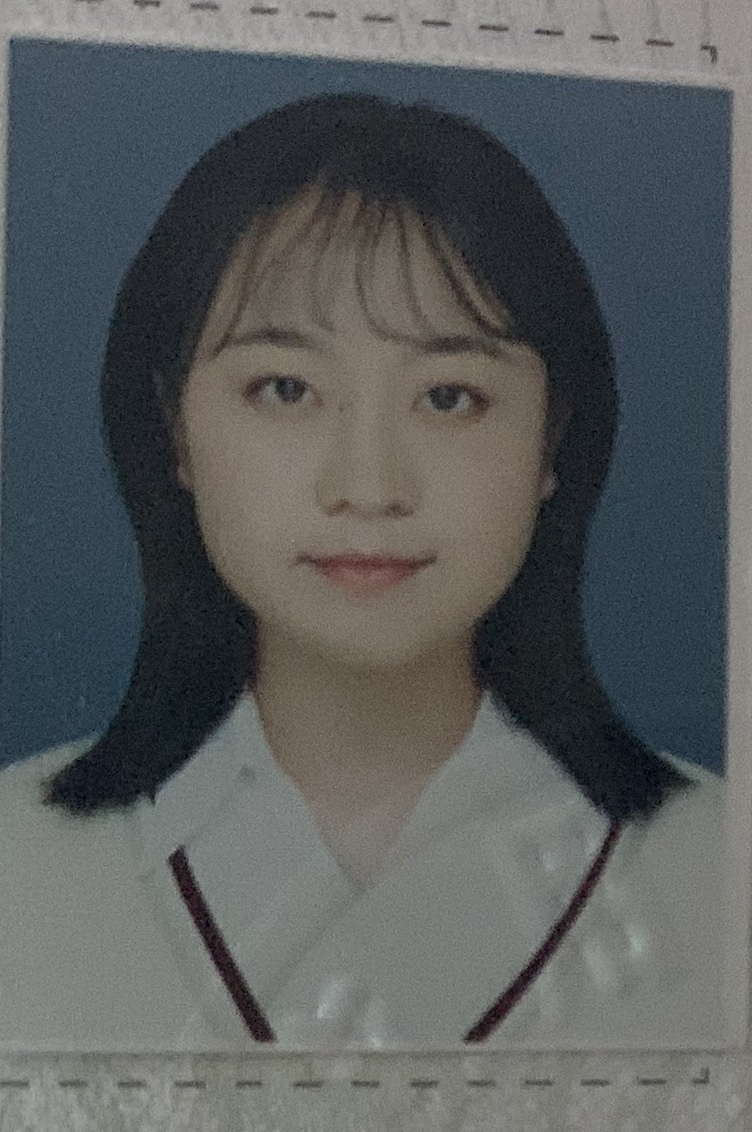 上海家教包老师