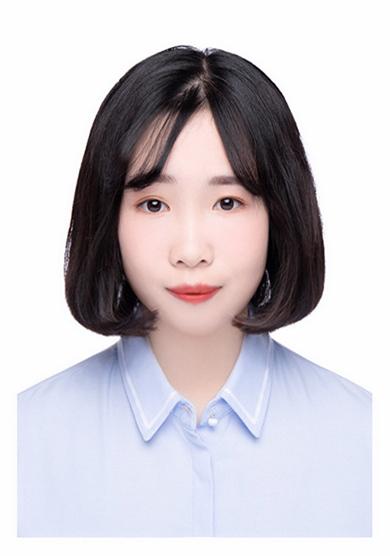 上海家教金老师