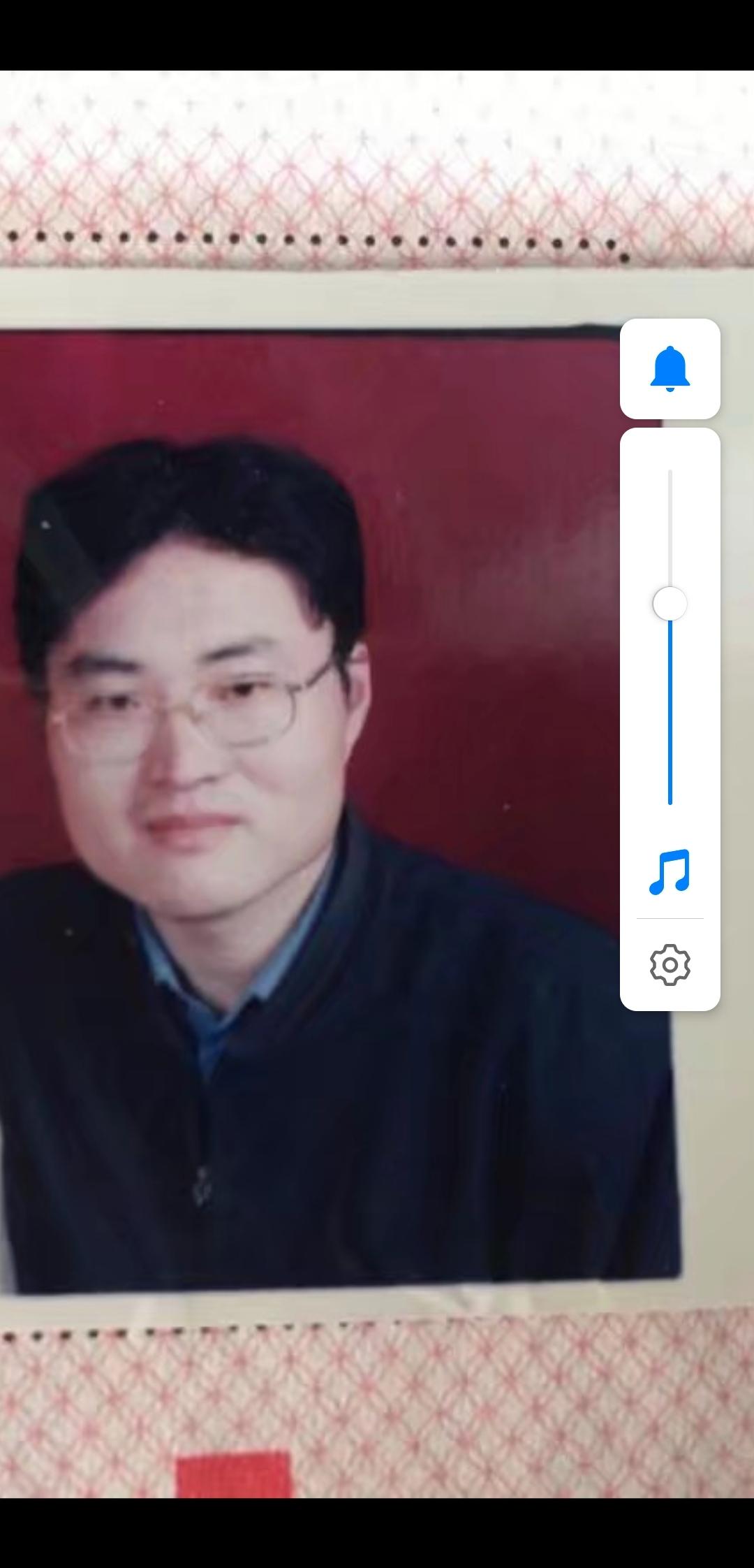 上海家教武老師