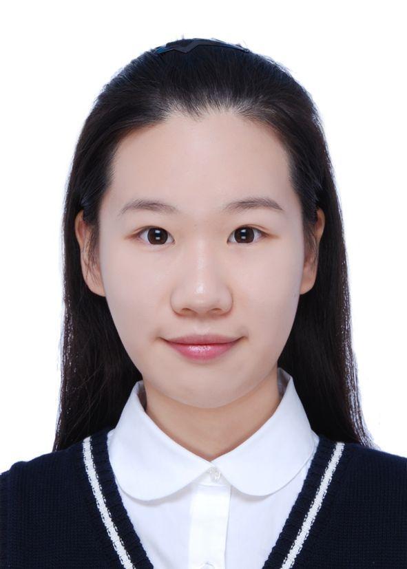 上海家教章老师
