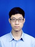 上海家教庄老师