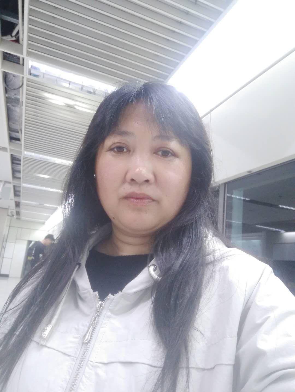 徐匯家教苗老師