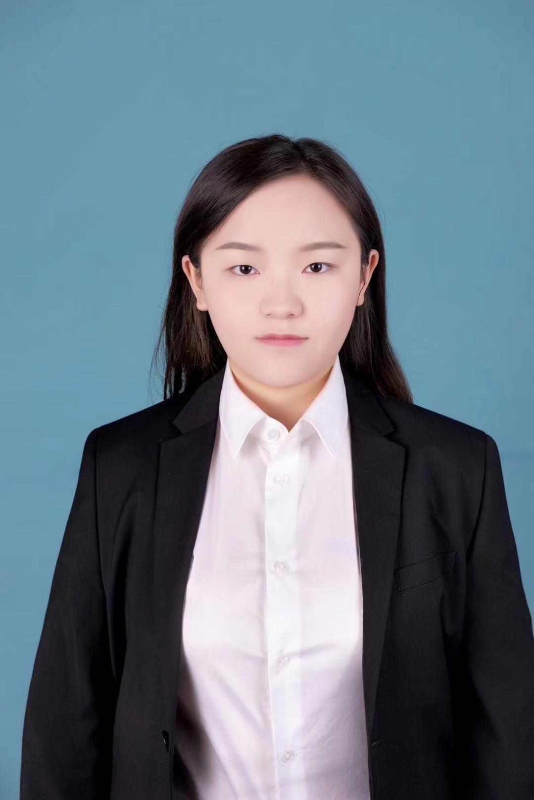 上海家教栗老师