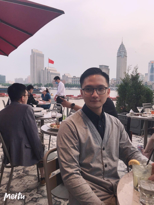 杨浦家教蒋老师