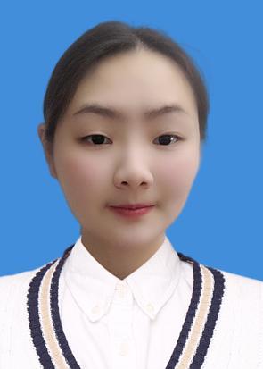上海家教张老师