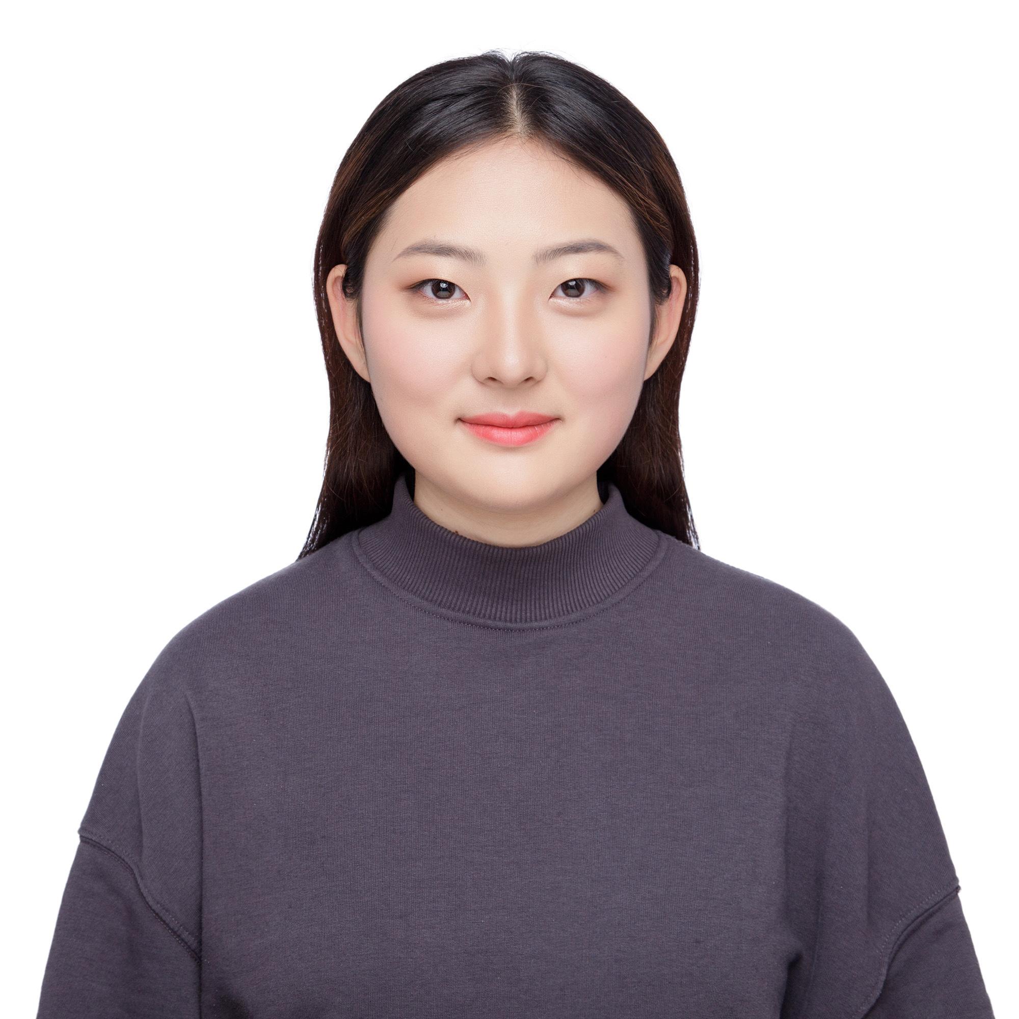 杨浦家教夏老师