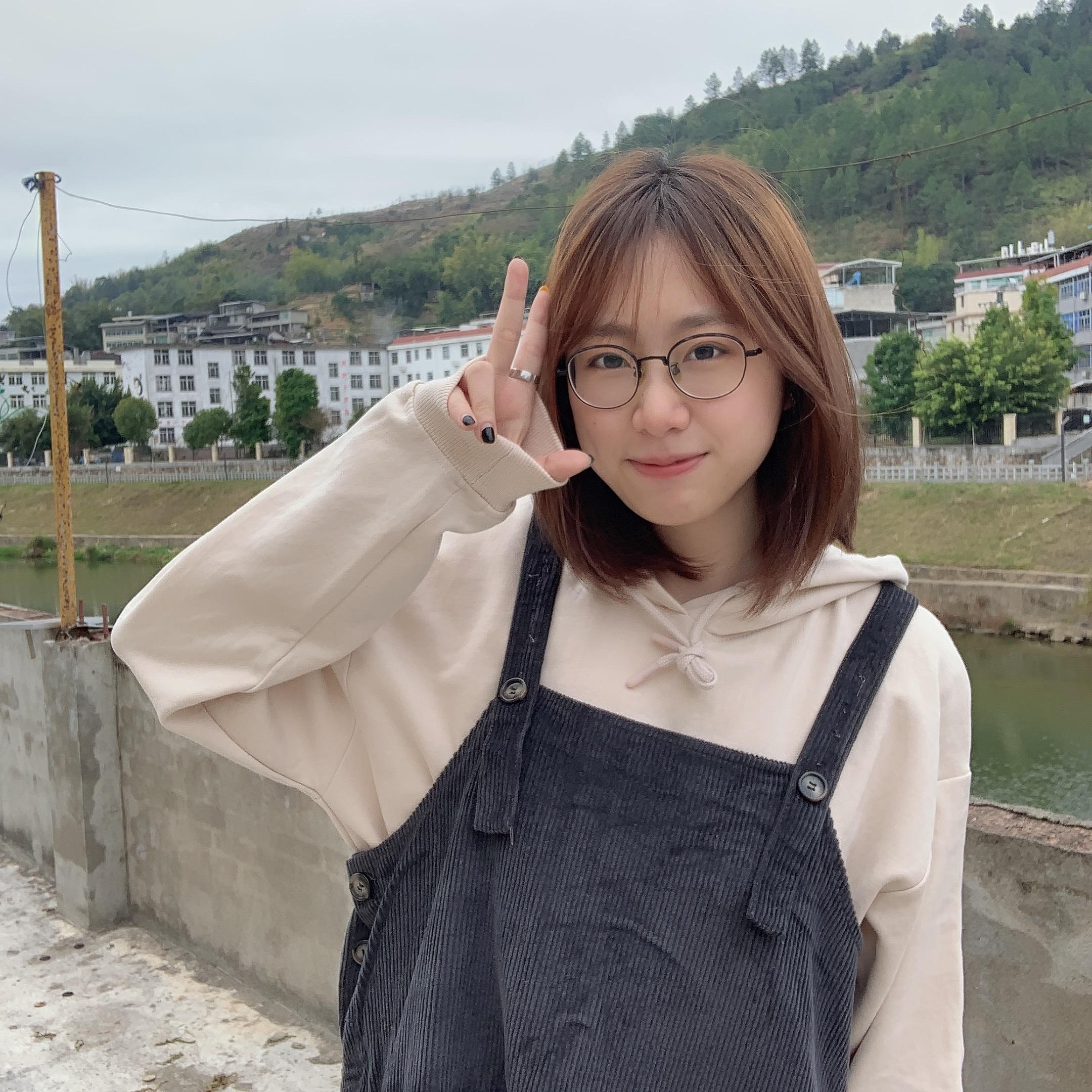 上海家教林老师