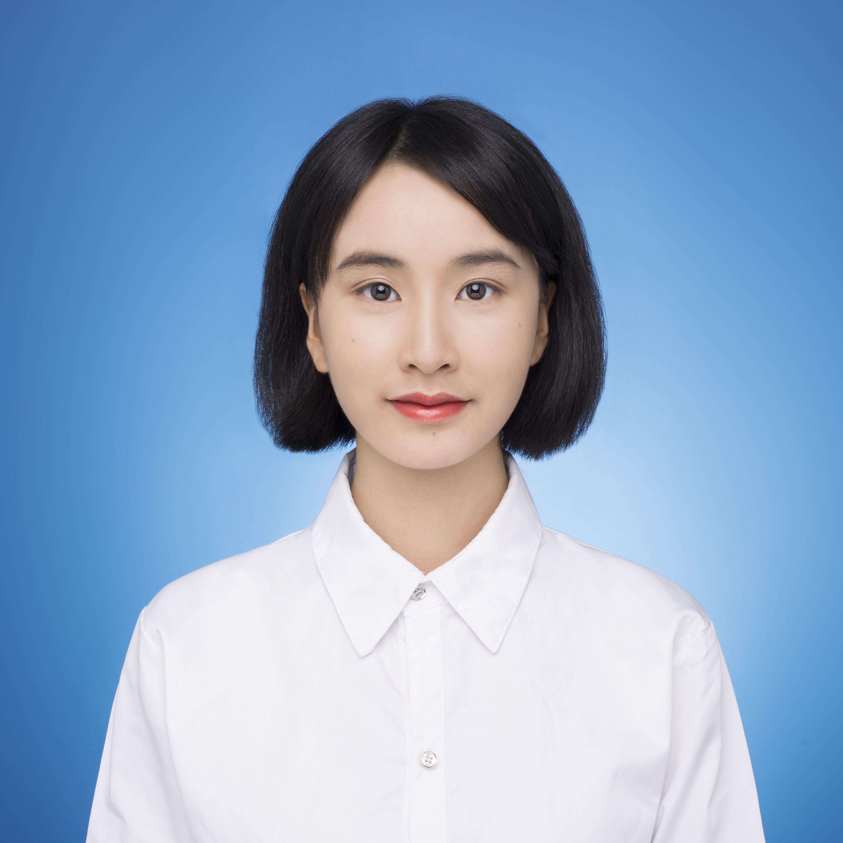 上海家教罗老师