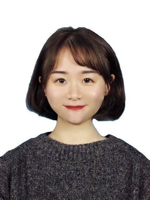 徐汇家教朱老师