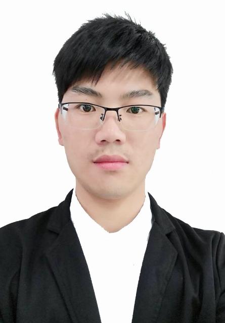 青浦家教吴老师