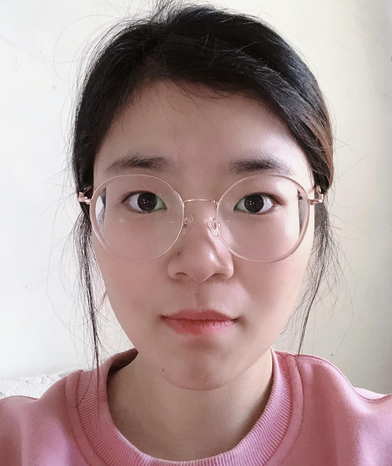 虹口家教陈老师