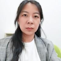 上海家教曲老师
