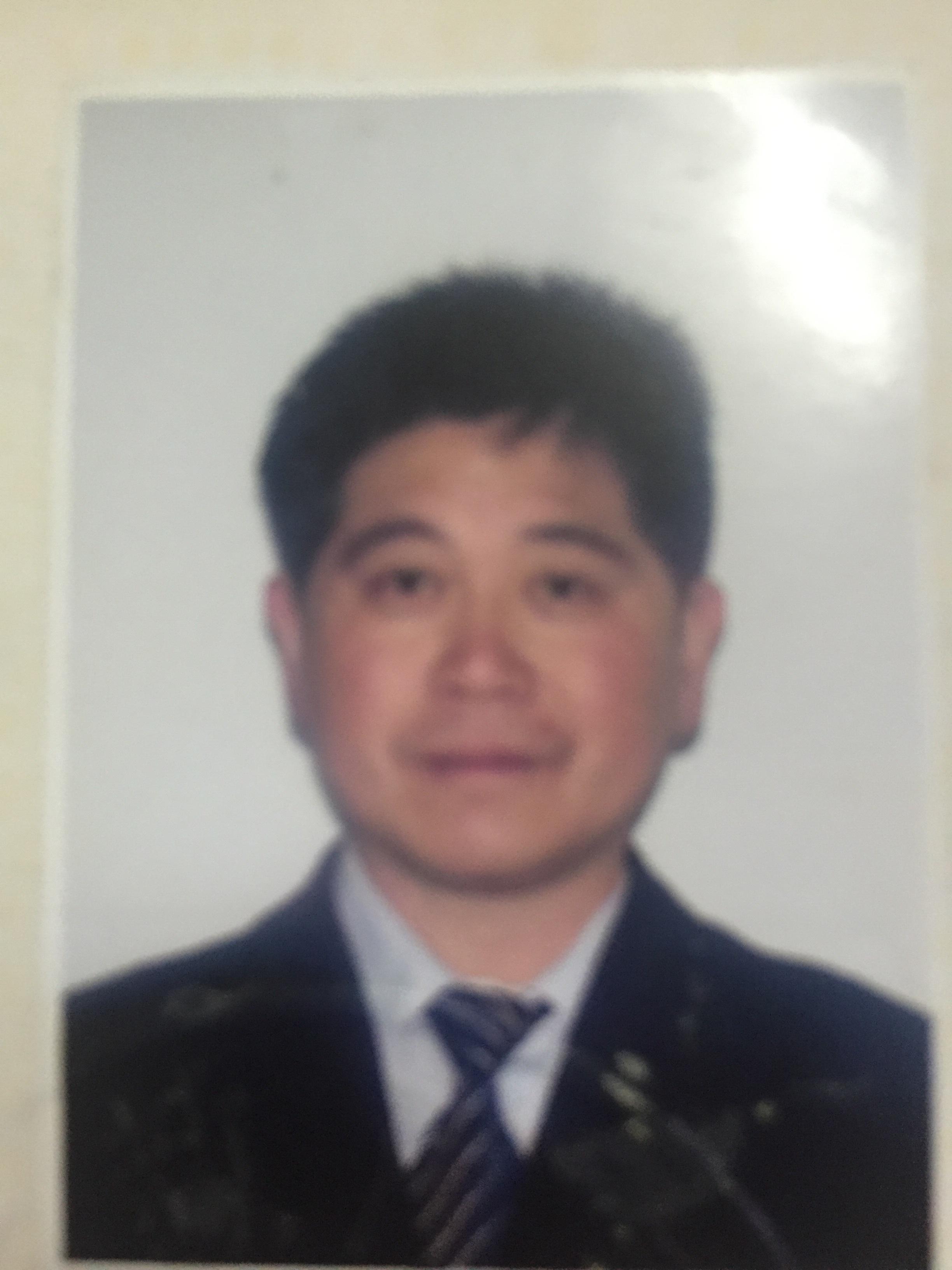 上海家教王老师