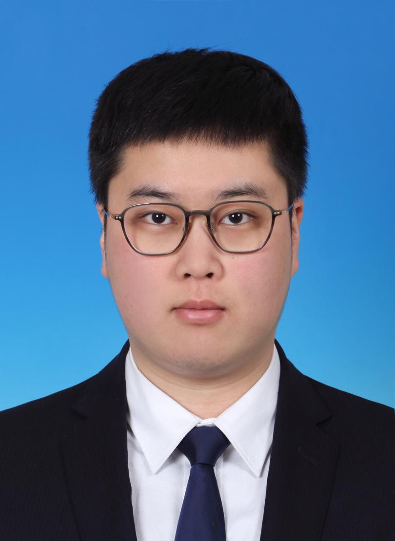 上海家教蔡老师