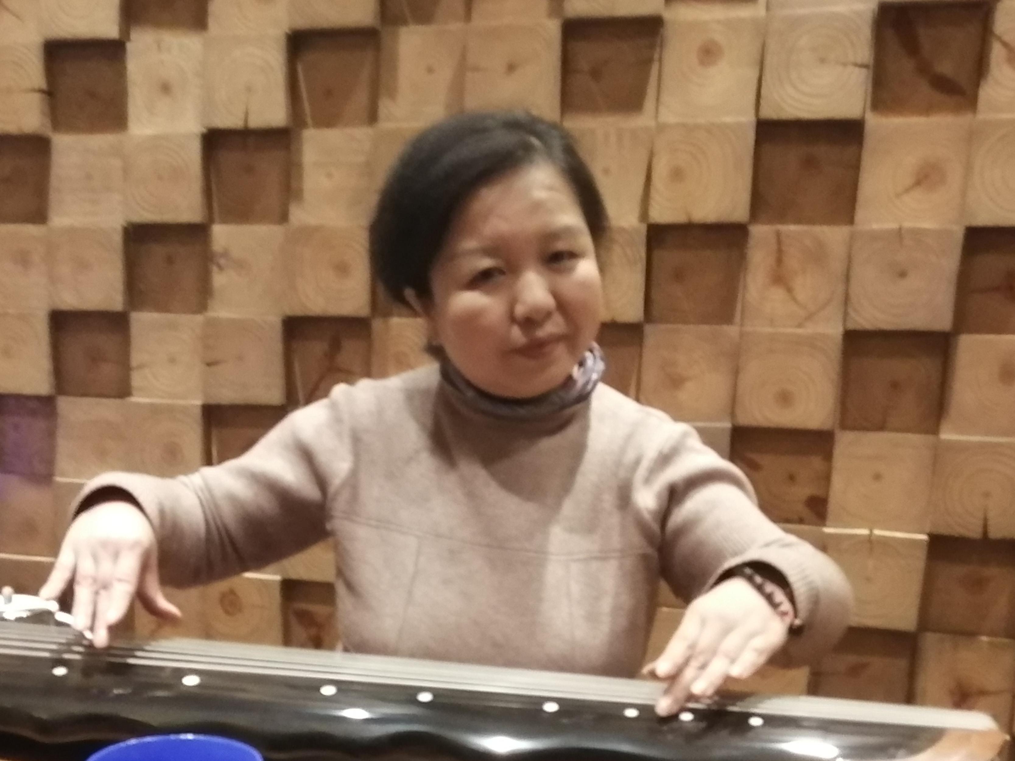 上海家教顾老师