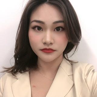 虹口家教邵老师