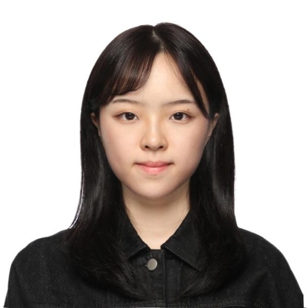 虹口家教严老师