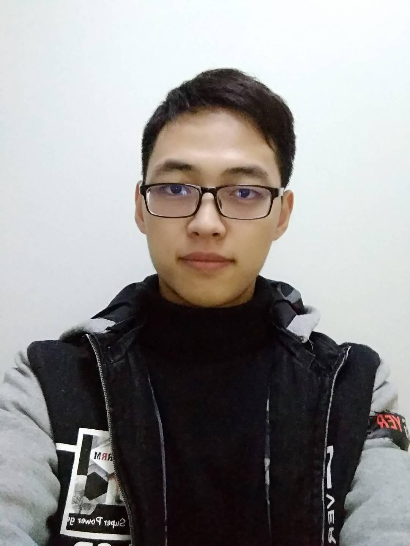 上海家教雍老师