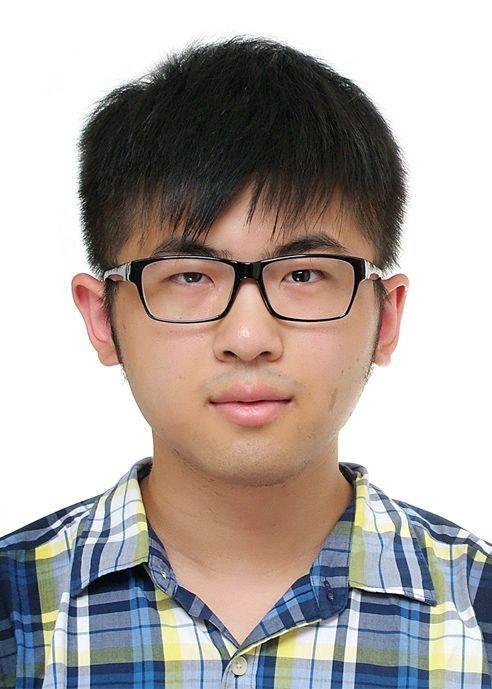 徐匯家教侯老師