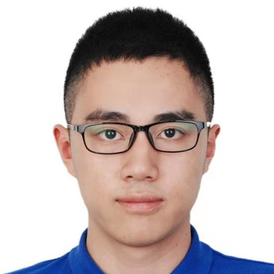 上海家教童老師