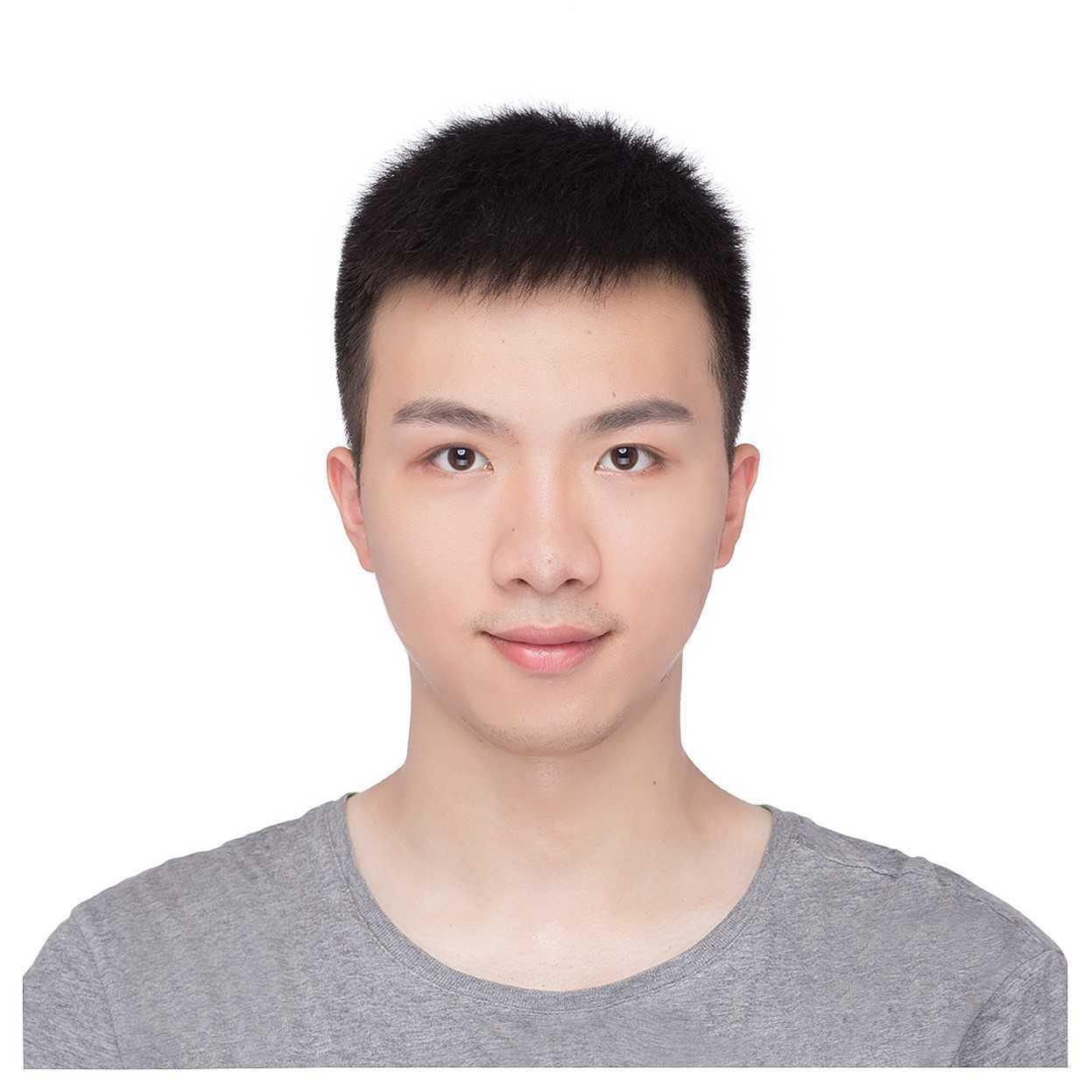 徐匯家教施老師