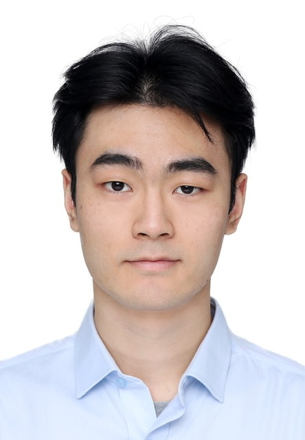 上海家教柳老師