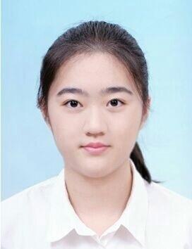 黄浦家教夏老师