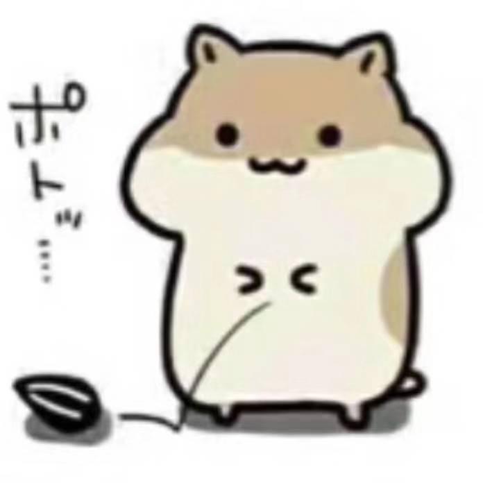青浦家教曹老师