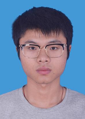 上海家教卢老师