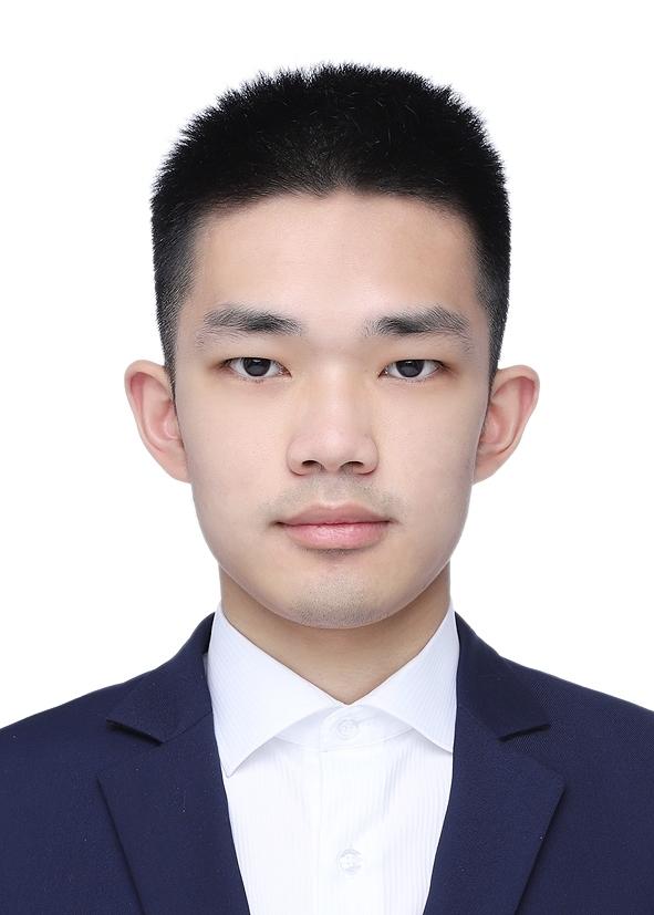 上海家教龚老师