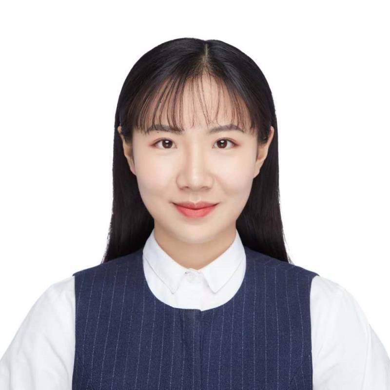 上海家教葛老師