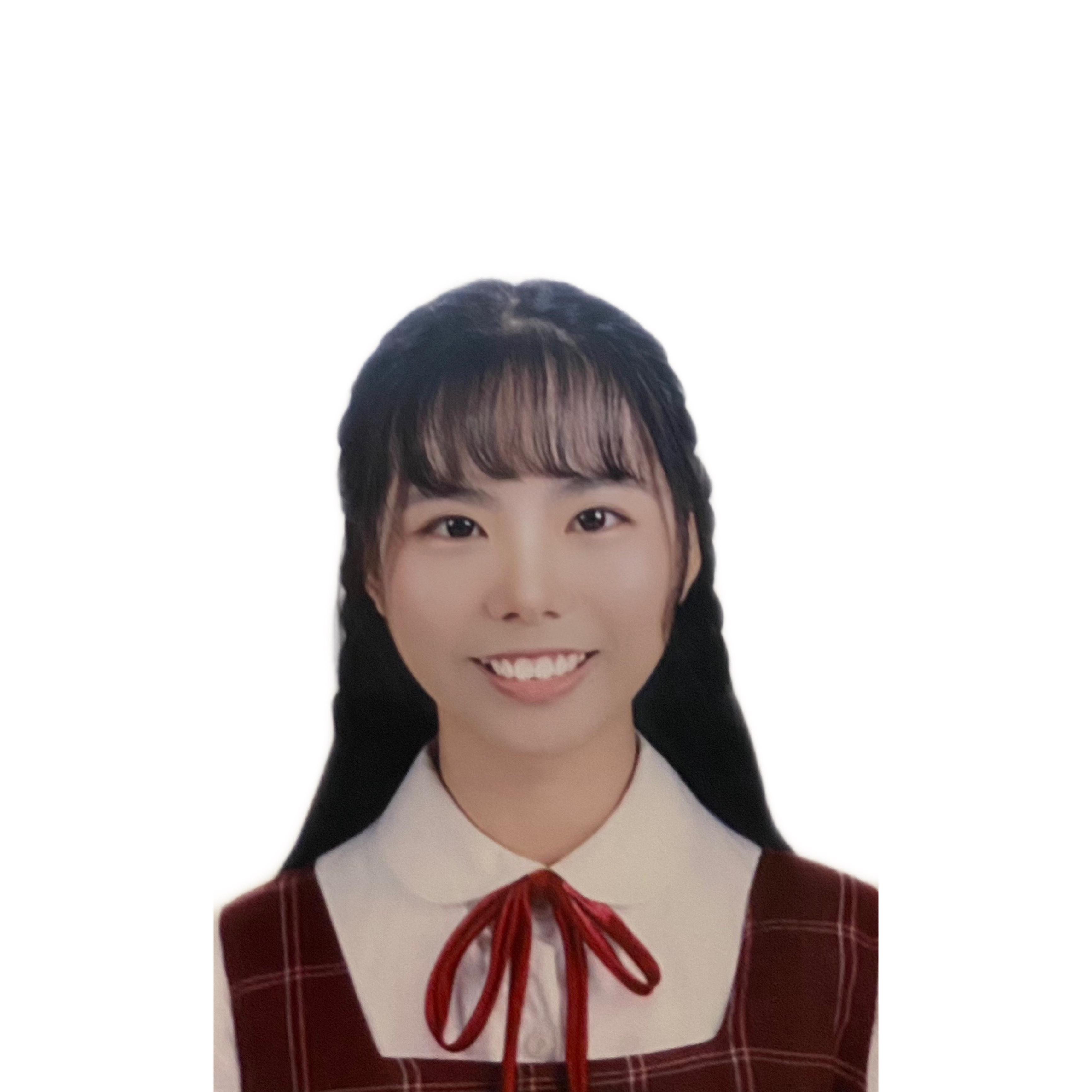 徐汇家教顾老师